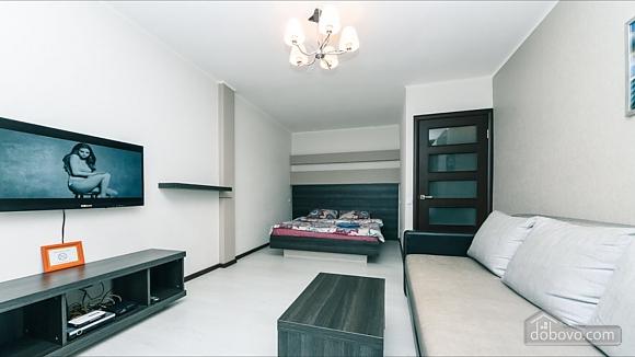 Квартира в центрі Києва, 1-кімнатна (79781), 006