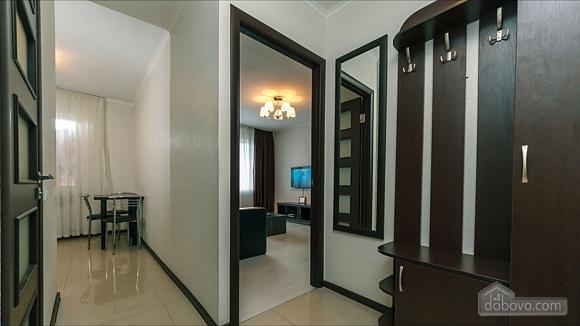 Квартира в центрі Києва, 1-кімнатна (79781), 007
