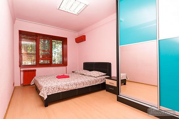 Apartment near metro Klovska, Un chambre (94327), 013