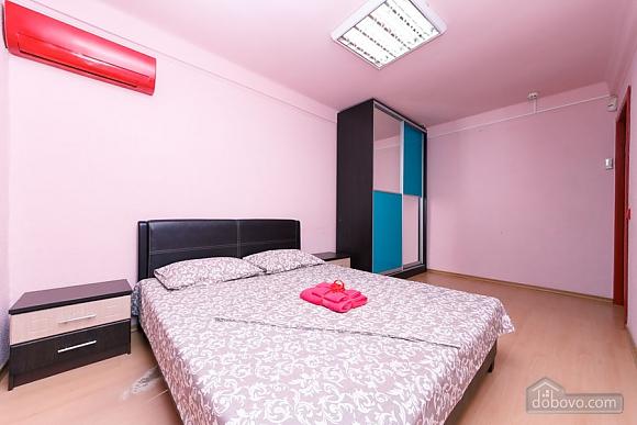 Apartment near metro Klovska, Un chambre (94327), 014