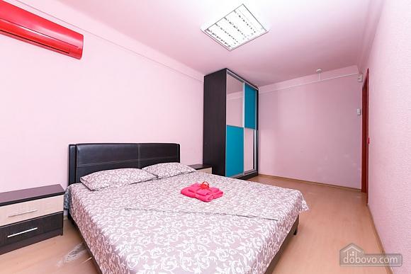 Apartment near metro Klovska, Un chambre (94327), 015