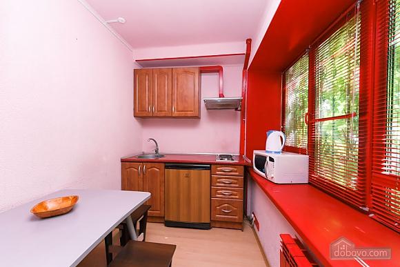Apartment near metro Klovska, Un chambre (94327), 016