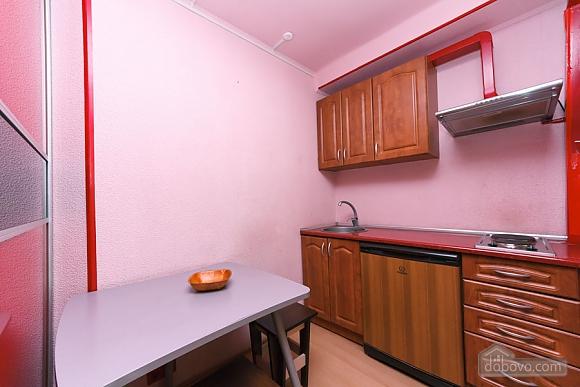 Apartment near metro Klovska, Un chambre (94327), 017