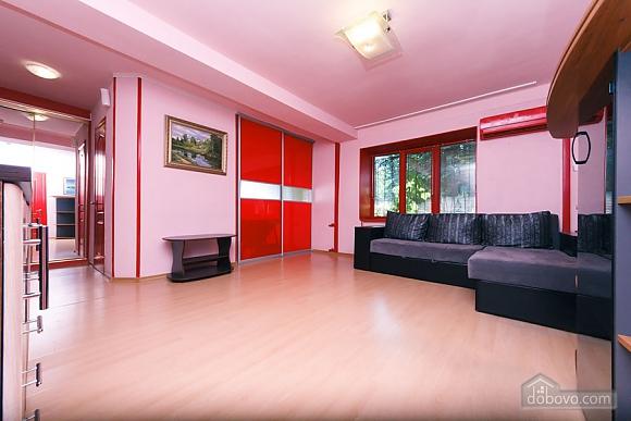 Apartment near metro Klovska, Un chambre (94327), 018