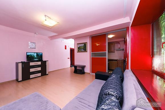 Apartment near metro Klovska, Un chambre (94327), 020