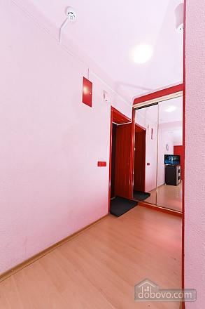 Apartment near metro Klovska, Un chambre (94327), 022