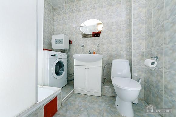 Apartment near metro Klovska, Un chambre (94327), 023