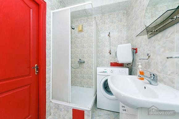 Apartment near metro Klovska, Un chambre (94327), 024