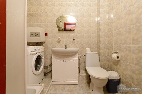 Apartment near metro Klovska, Un chambre (94327), 012