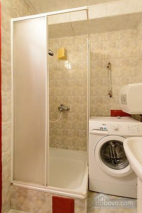 Apartment near metro Klovska, Un chambre (94327), 011