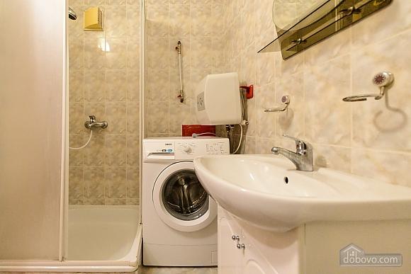 Apartment near metro Klovska, Un chambre (94327), 010