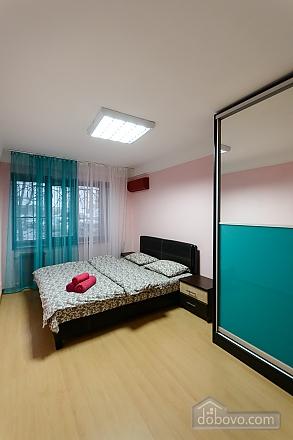 Apartment near metro Klovska, Un chambre (94327), 003