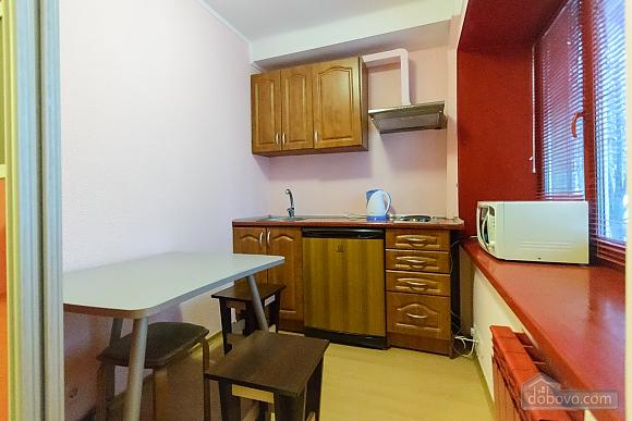 Apartment near metro Klovska, Un chambre (94327), 004