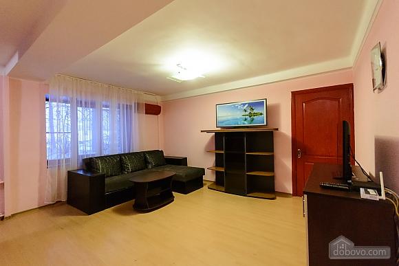 Apartment near metro Klovska, Un chambre (94327), 005