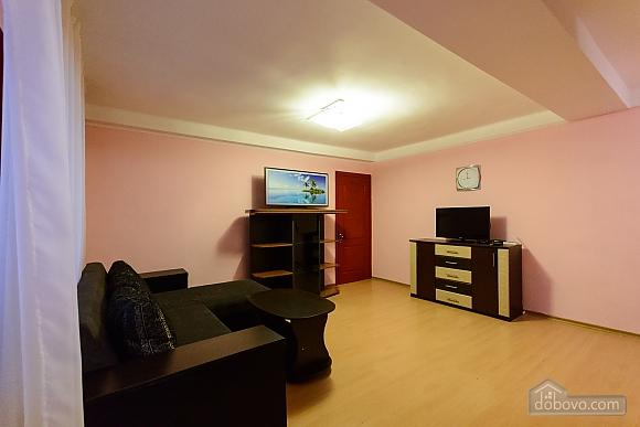 Apartment near metro Klovska, Un chambre (94327), 006