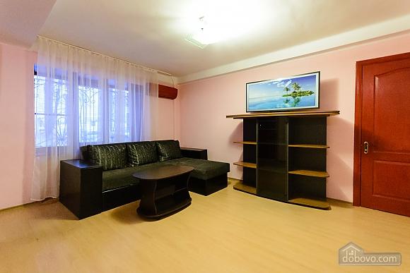 Apartment near metro Klovska, Un chambre (94327), 007