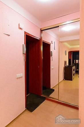 Apartment near metro Klovska, Un chambre (94327), 009