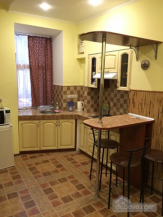 Apartment near Armenian church, Monolocale (15043), 003