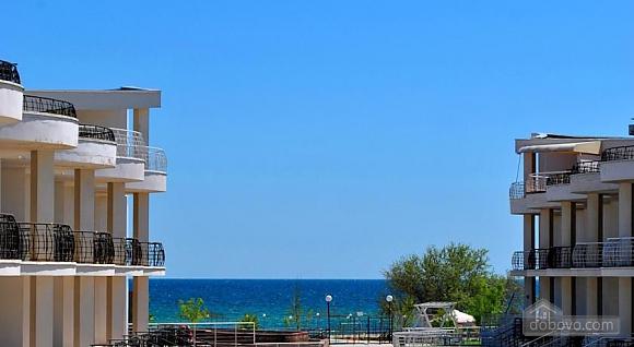 Duplex apartment on the sea coast, Two Bedroom (34475), 003