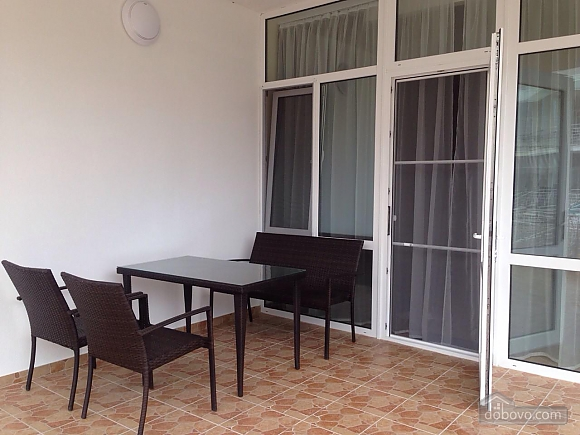 Duplex apartment on the sea coast, Two Bedroom (34475), 005