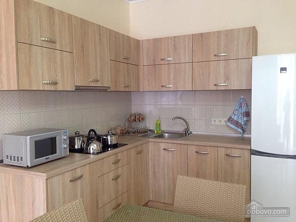 Duplex apartment on the sea coast, Dreizimmerwohnung (34475), 008