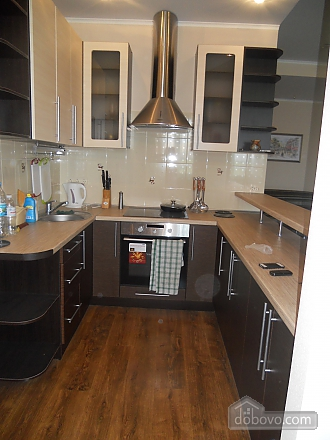 Bedroom and kitchen-studio in Arcadia, Un chambre (81561), 005