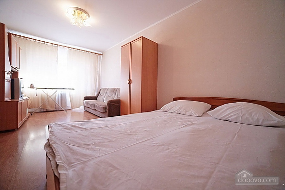 Apartment in Minsk, Monolocale (67695), 001