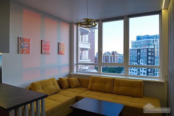 Апартаменти Аркадія в Одесі, 2-кімнатна (91314), 002