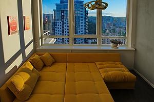 Апартаменти Аркадія в Одесі, 2-кімнатна, 004