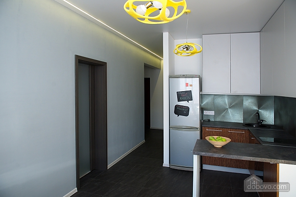 Апартаменти Аркадія в Одесі, 2-кімнатна (91314), 006