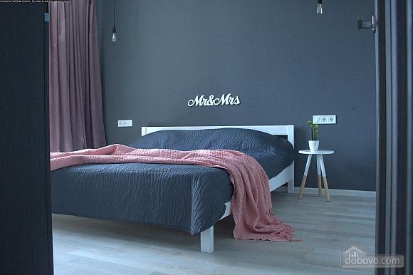 Апартаменти Аркадія в Одесі, 2-кімнатна (91314), 001