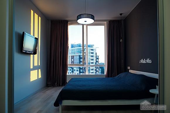 Апартаменти Аркадія в Одесі, 2-кімнатна (91314), 007