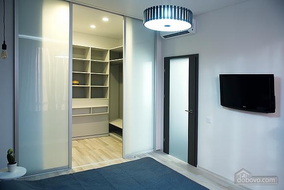 Апартаменти Аркадія в Одесі, 2-кімнатна (91314), 008
