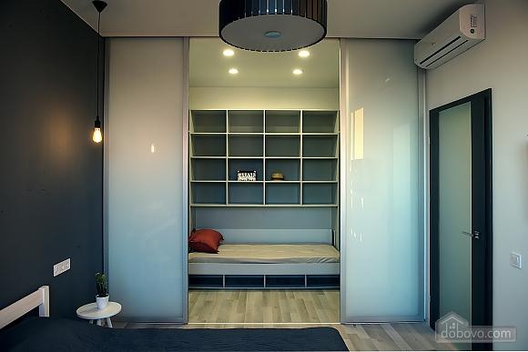 Апартаменти Аркадія в Одесі, 2-кімнатна (91314), 009
