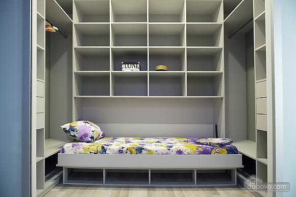 Апартаменти Аркадія в Одесі, 2-кімнатна (91314), 011