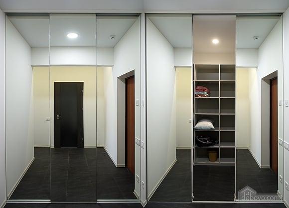 Апартаменти Аркадія в Одесі, 2-кімнатна (91314), 015