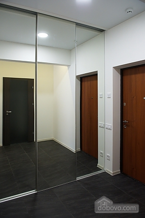 Апартаменти Аркадія в Одесі, 2-кімнатна (91314), 016