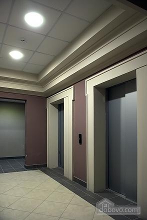 Апартаменти Аркадія в Одесі, 2-кімнатна (91314), 017