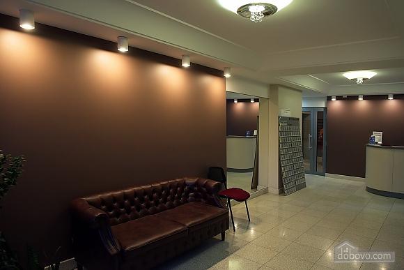 Апартаменти Аркадія в Одесі, 2-кімнатна (91314), 018