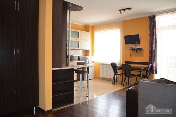 Apartment in an old center, Due Camere (14490), 005
