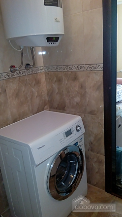 Отличная квартира в центре Южного, 2х-комнатная (63004), 012