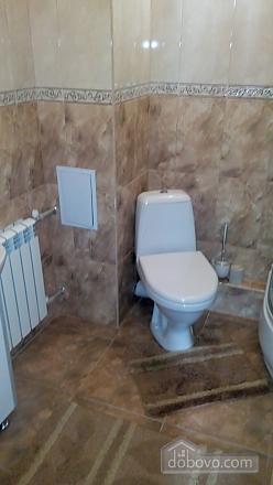 Отличная квартира в центре Южного, 2х-комнатная (63004), 013