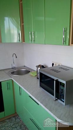 Отличная квартира в центре Южного, 2х-комнатная (63004), 008