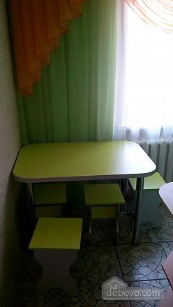 Отличная квартира в центре Южного, 2х-комнатная (63004), 009