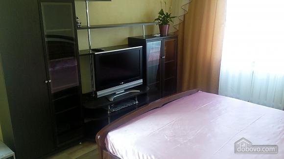 Отличная квартира в центре Южного, 2х-комнатная (63004), 004