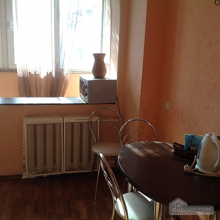 Budget apartment, One Bedroom (25605), 005
