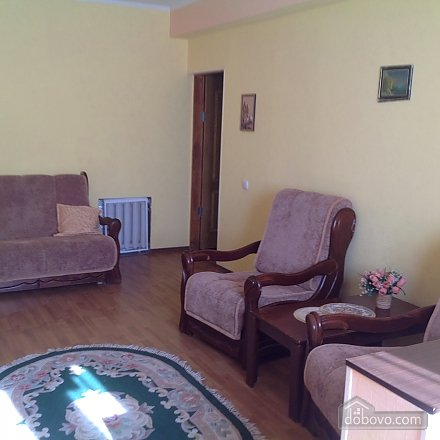 Budget apartment, One Bedroom (25605), 001