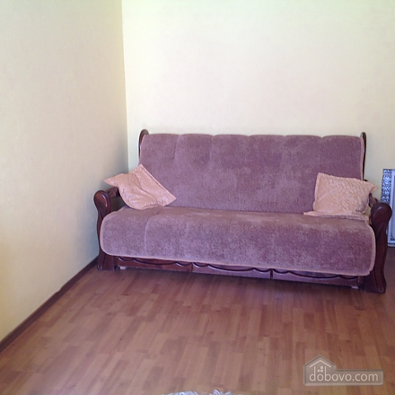 Budget apartment, One Bedroom (25605), 008