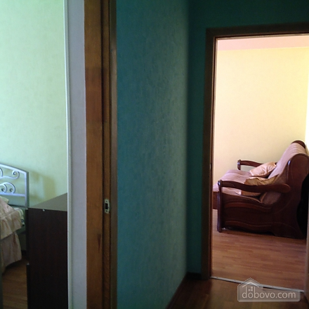 Budget apartment, One Bedroom (25605), 009