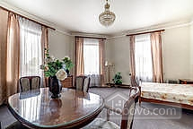 Квартира с джакузи для 6 человек, 3х-комнатная (37252), 003